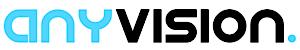 AnyVision's Company logo