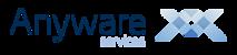 Anyware Services's Company logo