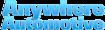Anywhere Automotive Logo