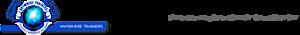 Anywhere Trainers's Company logo