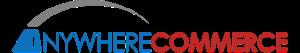AnywhereCommerce's Company logo