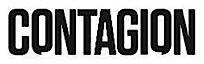 Anz Ad:tech's Company logo