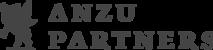 Anzu Partners's Company logo