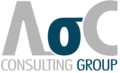 AoC Consulting Group's Company logo