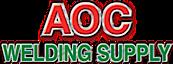 AOC Welding Supply's Company logo