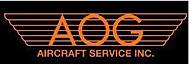 Aog Aircraft Services's Company logo