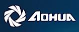 AoHua's Company logo