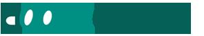 Aopen Center's Company logo