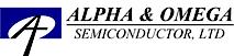 AOS's Company logo