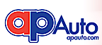 AP Auto's Company logo