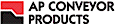 WCCO's Competitor - AP Conveyor Products logo