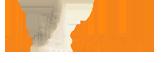 Ap Infraland's Company logo
