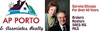 Ap Porto And Associates Realty's Company logo