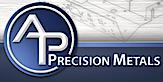 AP Precision Metals's Company logo