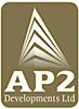 AP2 Developments Ltd.'s Company logo