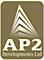 AP2 Developments Ltd. Logo