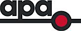 APA Group's Company logo