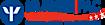 Jewish Policy Center's Competitor - Apa Practice Organization logo