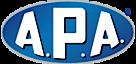 Agences W.Pelletier (1980) inc.'s Company logo