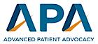 APA's Company logo