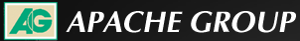 Apachegroup's Company logo