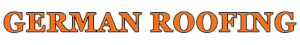 Apache Junction Roofing Company's Company logo