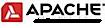 WCCO's Competitor - Apache-Inc logo
