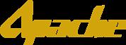 Apache's Company logo