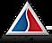 Axiom Propack's Competitor - APACKS logo