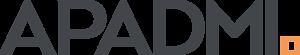Apadmi's Company logo