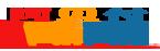 Apalpay's Company logo