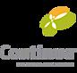 Apami 2014 At New Delhi's Company logo