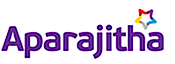 Aparajitha Corporate Services Ltd.'s Company logo