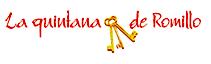 Apartamentos La Quintana De Romillo's Company logo