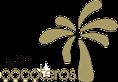 Apartamentos Los Cocoteros Lanzarote's Company logo