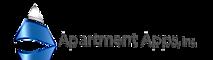 Apartment Apps's Company logo
