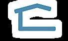 Apartment Blue Book's Company logo