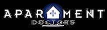 Apartment Doctors's Company logo