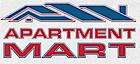 Apartment Mart Of Springfield's Company logo