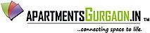 Apartments Gurgaon's Company logo