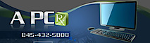 Apc Rx's Company logo