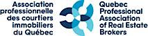 APCIQ's Company logo
