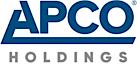 Automobile Protection's Company logo