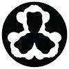 Ape Is Dapper's Company logo