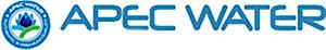 APEC Water's Company logo