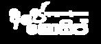 Apegossip's Company logo
