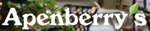 Apenberry's's Company logo