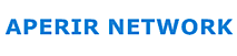 Aperir's Company logo