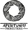Apertunity Productions's Company logo