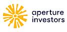 Aperture Investors, LLC's Company logo